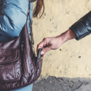 Cell Phone Theft: How To Avoid Becoming A Victim