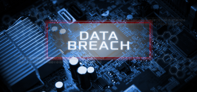 Your Data, Your Responsibility: Learn How to Prevent Data Breaches