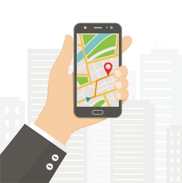 3 Best Apps To Track A Cell Phone without them knowing