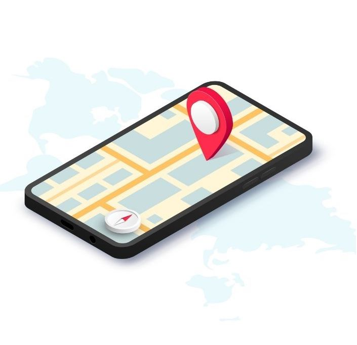 Instruction for Secretly Track A Phone's Location