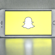 Snapchat Spy On Android: 5 Best Tracking Apps of 2021