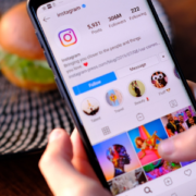 5 Best Instagram Spy Apps For Android In 2021