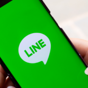 LINE Messenger Spy on Android: Best Apps To Track Chats and Calls