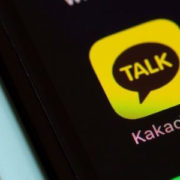 Spy Apps KakaoTalk Messenger On iPhone: Tracking Chats and Calls In 2021