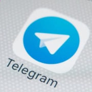 Spy Apps For Tracking Telegram On iPhone: 5 Best Tools For Monitoring