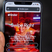 Spy Tinder on iPhone Using 2021's Best Tracking Apps